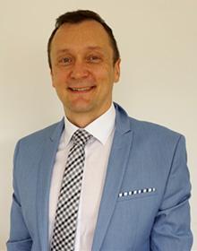 Tomaž Rosič