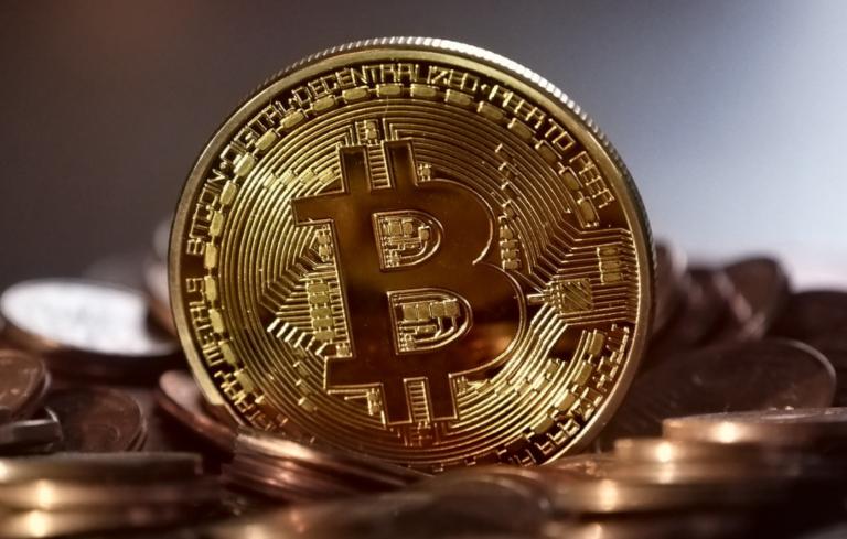 Kako prodati Bitcoin?