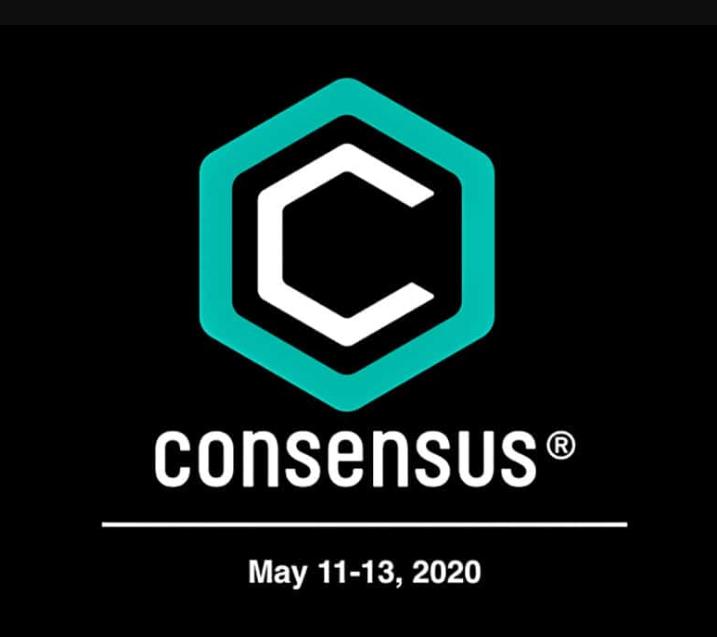 Consensus 2020